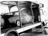 Abarth-cartransporter LM1962